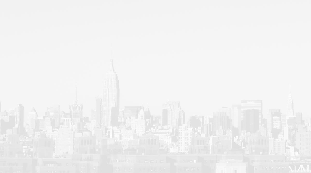 nyc_background