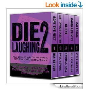 Die Laughing 2