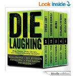 die_laughing1